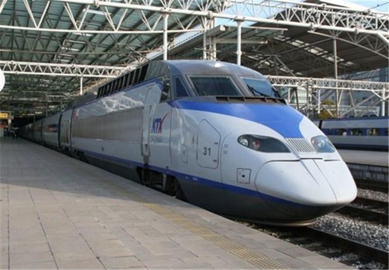 طول خط آهن چین طی ۱۵ سال آینده ۲ برابر میشود
