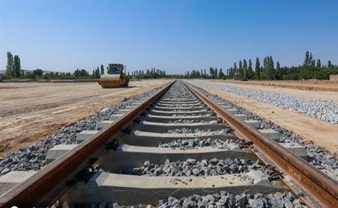 چهارمحال و بختیاری سوار قطار توسعه میشود