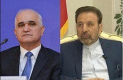 بررسی توسعه روابط اقتصادی ایران و جمهوری آذربایجان