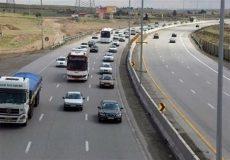 کاهش سفر به خراسان رضوی / شهروندان پروتکلها را بیشتر رعایت کنند