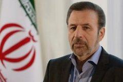 روابط بازرگانی ایران و باکو گسترش یابد/کریدور شمال-جنوب تکمیل شود