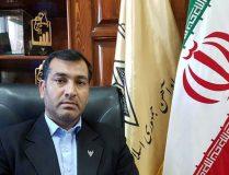 لزوم تعیین تکلیف اراضی متعلق به راه آهن کرمان