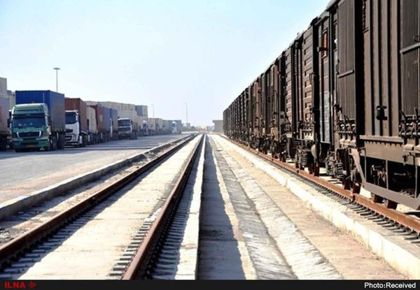 افزایش بهره وری، با کاهش ۳۲ درصدی توقفهای زائد قطارها
