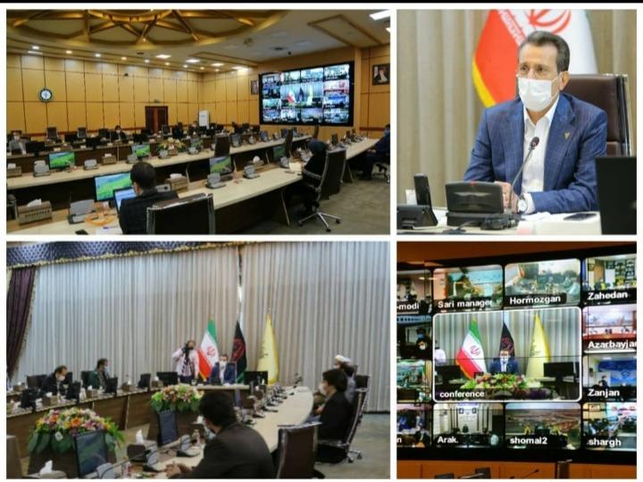 شهید، بهترین الگوی خدمت در ایران اسلامی است