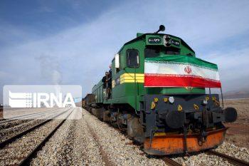 بازنگری بیش از ۱۶۰۰ مصوبه هیئت مدیره شرکت راهآهن مربوط به سالهای ۱۳۹۰ تا ۱۳۹۹/ نیاز فوری به بودجه ۲۷۵ میلیارد تومانی جهت تکمیل مسیر ریلی ابرکوه – فراغه