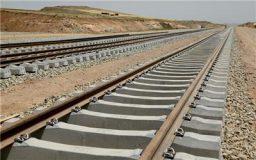 قول چینیها برای سرعت بخشیدن به ساخت راهآهن سریعالسیر تهران- اصفهان