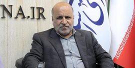 هیچ تحریمی مانع از روابط تجاری ایران و افغانستان نمیشود