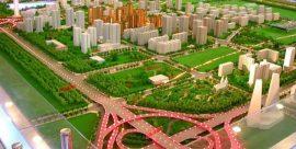 دومین رویداد آشنایی با رویکرد TOD در برنامهریزی شهری برگزار شد