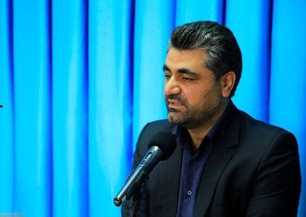 راهآهن خواف–هرات مراودات ایران و افغانستان را افزایش میدهد