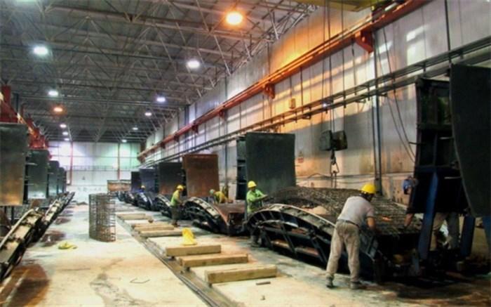 بهرهمندی شهرستانهای غرب استان تهران از سیستم ریلی ایمن و ارزان با اجرای پروژه مترو اسلامشهر