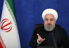 تحکیم پیوند دوملت ایران و افغانستان با راه آهن خواف-هرات