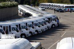ارتقای ایمنی حمل و نقل با توسعه زیرساختها