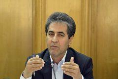 شهردار شیراز: خط دو مترو تا ابتدای سال ۱۴۰۰ افتتاح میشود