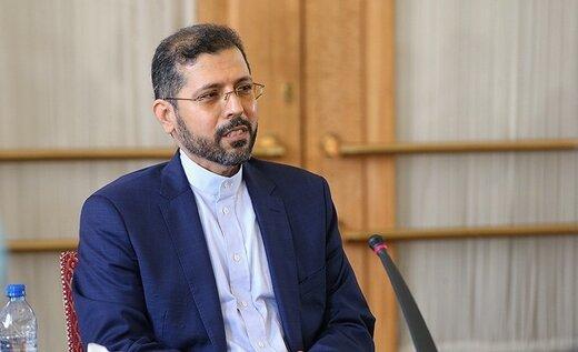 افتتاح خط راه آهن خواف-هرات؛اقتصاد شکوفا خواهدشد