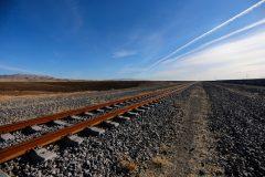 راه آهن شهرکرد در انتظار تامین اعتبار