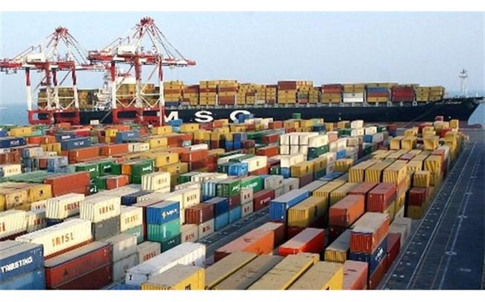 کاهش تعرفه گمرکی و هزینه حمل و نقل لازمه رشد تجارت ایران و ازبکستان