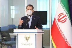 چین از پروژه راهآهن برقی تهران-مشهدخارج شد/با توان داخل میسازیم