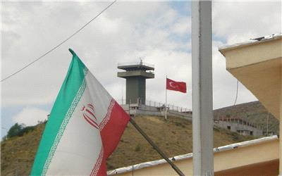 حرکت نخستین قطار تجاری ترکیه – چین/ ایران را دور زدند