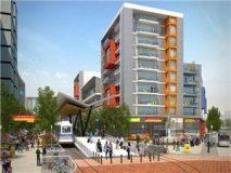 کاهش هزینههای مدیریت و نگهداشت شهر با اجرای صحیح TOD