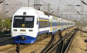 عذرخواهی شرکت بهره برداری متروی تهران و حومه به دلیل نقص فنی در خط ۵