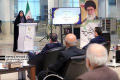 هماهنگی با عراق، تاجیکستان و سوریه برای برگزاری دورههای آموزشی ریلی