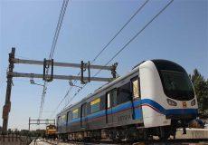 پیش بینی ۳ تا ۴ هزار میلیارد تومان اعتبار برای طرح قطار شهری