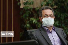 استاندار تهران: اقدامات ریلی در شهرهای حومه ای ستودنی است