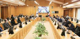 بررسی مشکلات تجارت با ترکمنستان و یافتن مسیرهای جایگزین