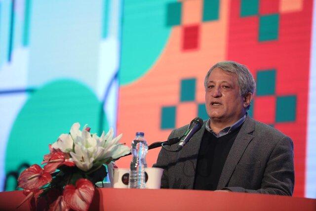شعار بس است/ دولت طرح جامع حمل و نقل تهران و شهرهای اقماری را اجرا کند