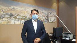 پروژه ساخت مترو تهران – پردیس در هیات دولت تصویب شد