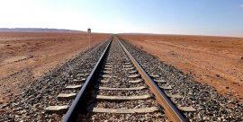 چرخش به ریل،راهبرد حمل بار در کشور