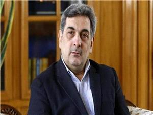 تأمین واگن برای ۱۰ کلانشهر کشور در قرارداد ایران و چین منعقد شده است