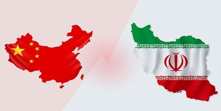 چین به دنبال ارتباط چابهار و گوادر/رفع مناقشات ترانزیتی منطقه با استفاده از نفوذ اقتصادی و سیاسی چین