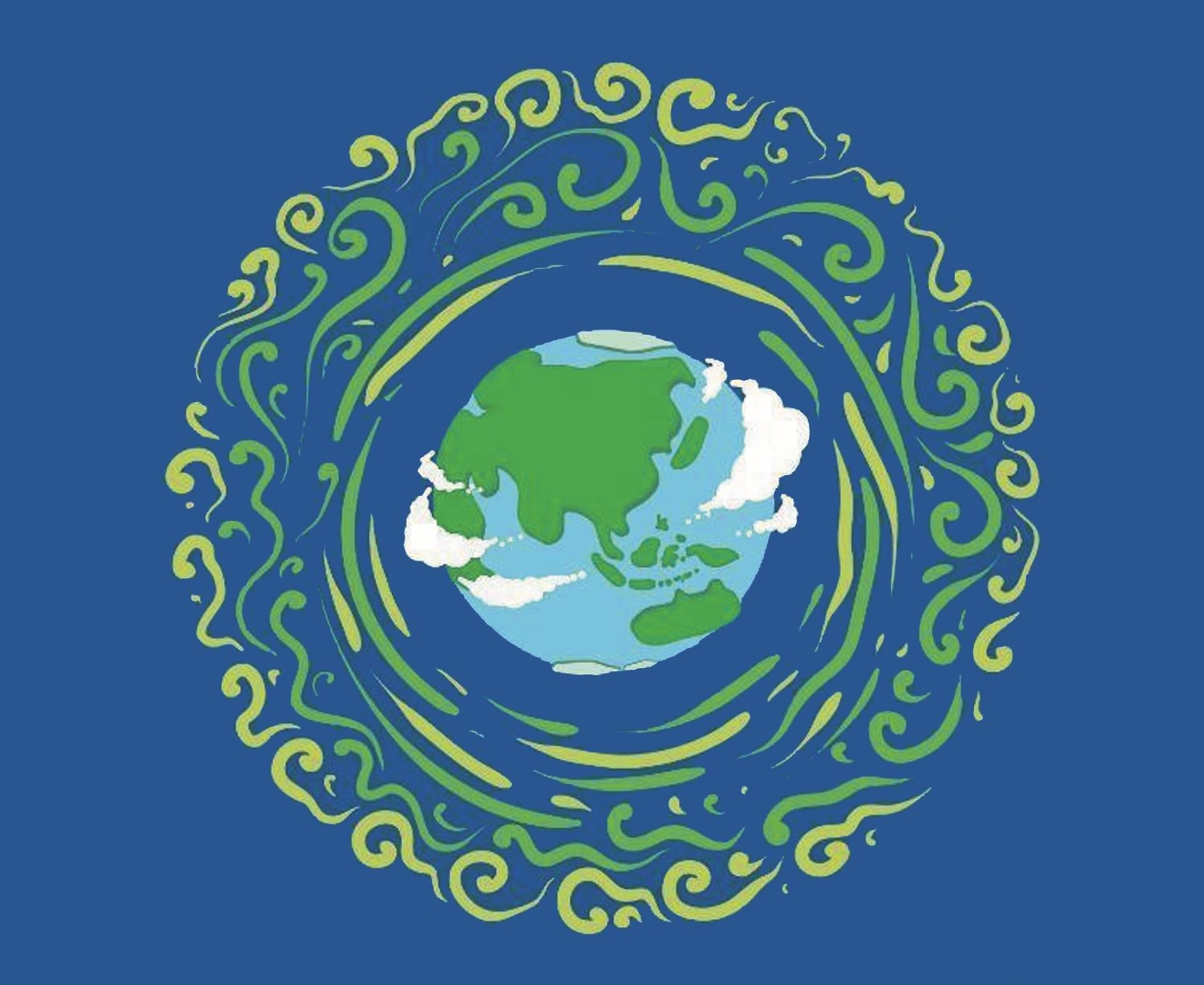 روز زمین پاک فرصتی برای در خواست از دولت برای حمایت بیشتر از مترو